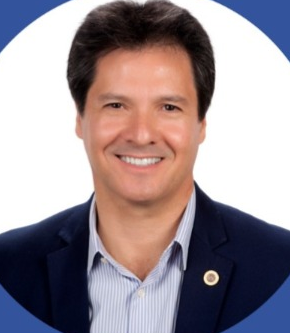 Luiz Mauricio Janela