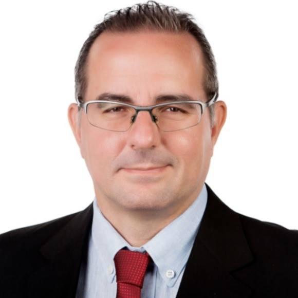Vitor Hugo Costa