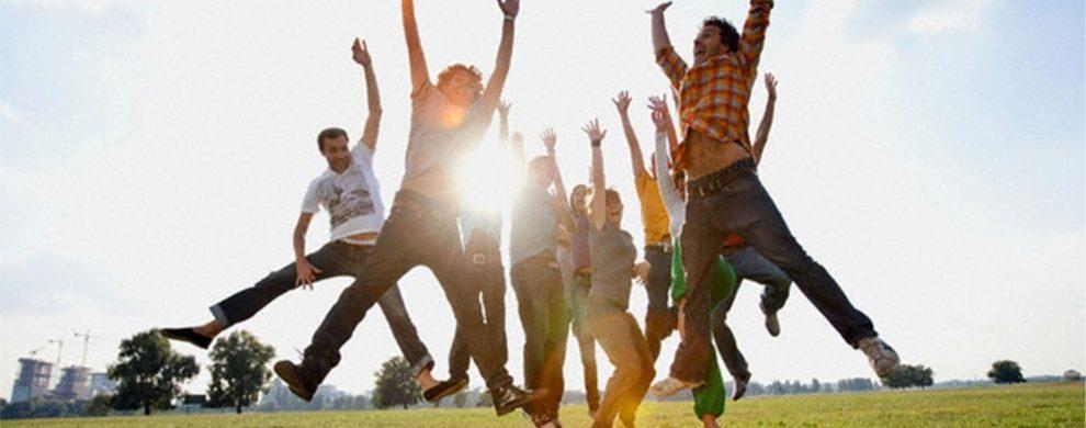 conheça as doenças que são mais comuns na adolescência