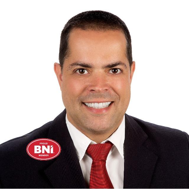 Paulo Henrique Oliveira